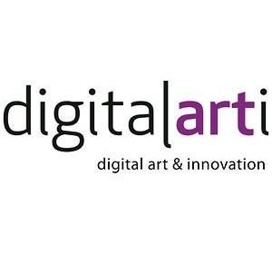 Digital-Arti