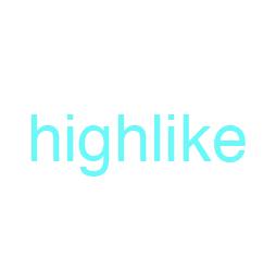 highlike